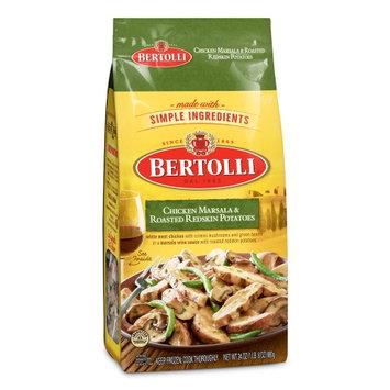 Bertolli® Chicken Marsala & Roasted Redskin Potatoes