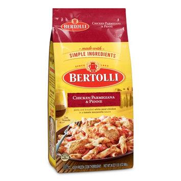 Bertolli® Chicken Parmigiana & Penne