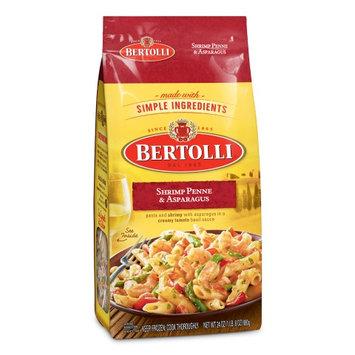 Bertolli® Shrimp Penne & Asparagus