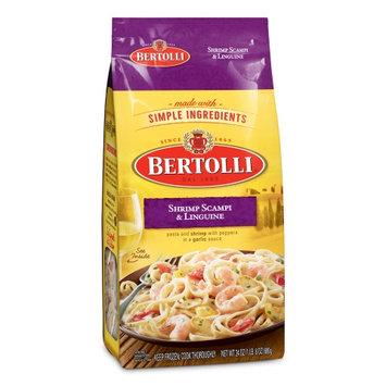 Bertolli® Shrimp Scampi & Linguine