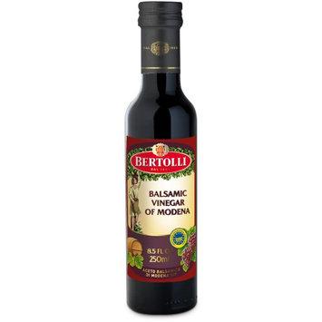 Bertolli® Balsamic Vinegar of Modena