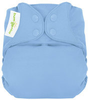 BumGenius Freetime One Size Cloth Diaper - Snap