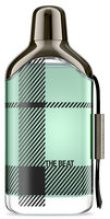 Burberry The Beat For Men Eau de Toilette