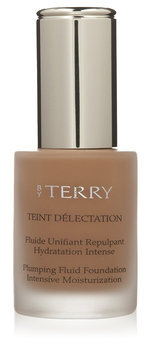 By Terry Teint Delectation Teint Delectation Plumping Fluid Foundation