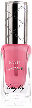 By Terry Nail Laque Terrybly-Nail Strengthener Base