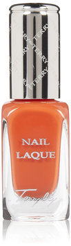 By Terry Nail Laque Terrybly High Shine Smoothing Lacquer - Meli Melon
