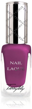 BY TERRY Nail Laque Terrybly, 11- Moving Mauve, 10 ml