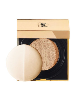 Yves Saint Laurent Touche Éclat Cushion Foundation