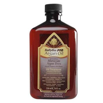 BaByliss Moroccan Argan Oil Treatment
