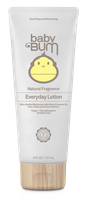 Baby Bum Everyday Lotion