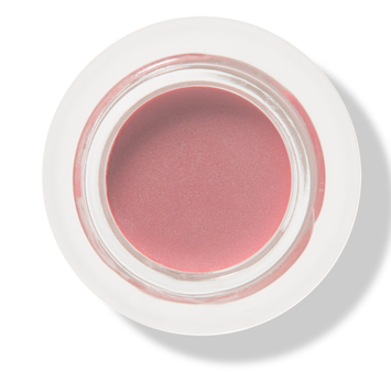 100% Pure Fruit Pigmented® Pot Rouge Blush
