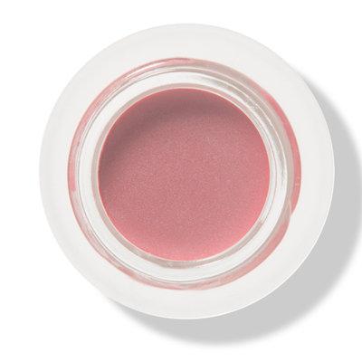 100% Pure Fruit Pigmented® Pot Rouge Blush