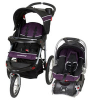 Baby Trend® Expedition® Travel System