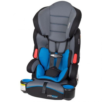 Baby Trend® Hybrid 3-in-1 Car Seat