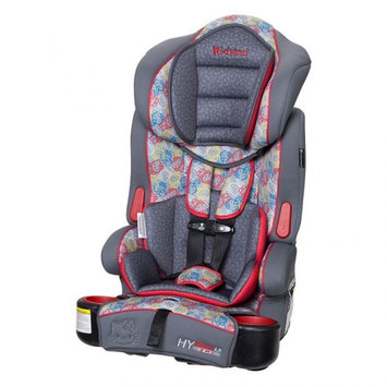 Baby Trend® Hybrid LX 3-in-1 Booster Car Seat