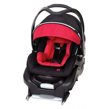 Baby Trend® Secure Snap Tech™ 32 Infant Car Seat
