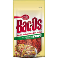 Betty Crocker™ Bac-Os Bacon Flavored Chips
