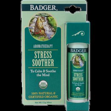 Badger Balm Stress Soother Balm Stick