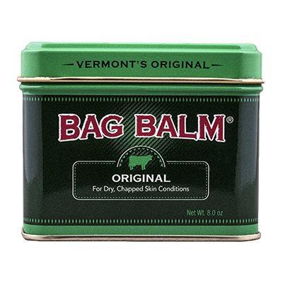 Bag Balm Original