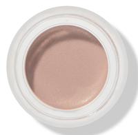 100% Pure Fruit Pigmented® Satin Eye Shadow