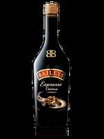 Baileys Irish Cream Espresso Creme Liqueur