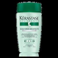L'Oréal Paris Kerastase Resistance Bain Force Architecte Reconstructing Shampoo