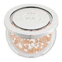 PÜR™ Balancing Act Mattifying Skin Perfecting Powder