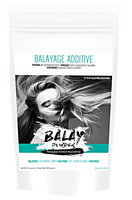 Balay Powder Balayage Additive
