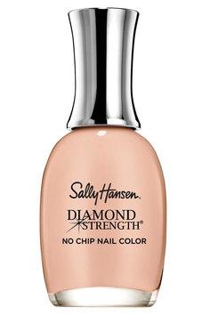 Sally Hansen® Diamond Strength French Manicure Pen Kit™