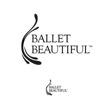 Ballet Beautiful Streaming Videos