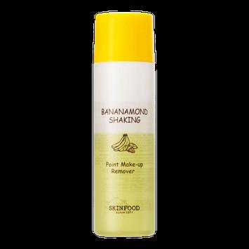 SKINFOOD Bananamond Shaking Point Makeup Remover