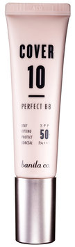 Banila Co. Cover 10 Perfect BB SPF50+ PA+++