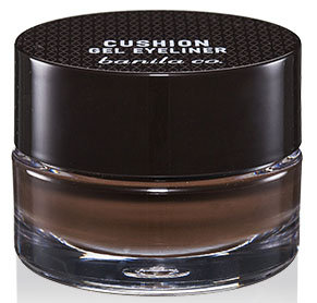 Banila Co. Eye Love Cushion Gel Liner
