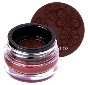 Banila Co. Floral Seoul Cushion Gel Eyeliner