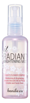 Banila Co. It Radiant Brightening Mist