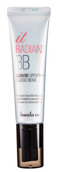 Banila Co. It Radiant Glow BB SPF37 PA++