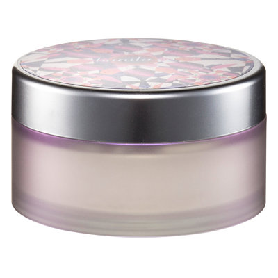 Banila Co. It Shiny Beam Powder