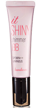 Banila Co. It Shiny Shimmer BB SPF38 PA++