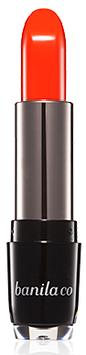 Banila Co. Kiss Collector Moisture Lipstick