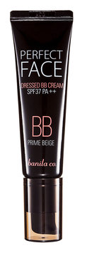 Banila Co. Perfect Face Dressed BB SPF37 PA++
