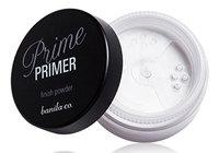 Banila Co. Prime Primer Finish Powder