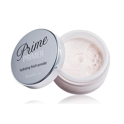 Banila Co. Prime Primer Hydrating Finish Powder