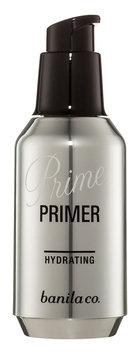 Banila Co. Prime Primer Hydrating Primer