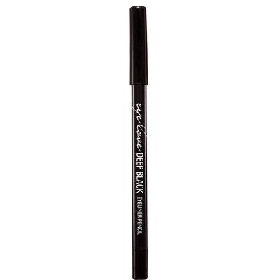 Banila Co. Style Eyeliner Pencil
