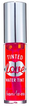 Banila Co. Tinted Love Water Tint