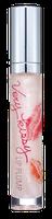 Banila Co. Very Kissy Lip Plump Premier