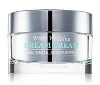 Banila Co. White Wedding Dream Cream