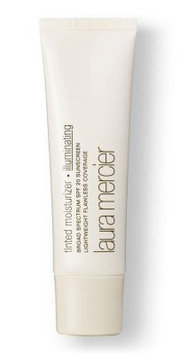 Laura Mercier Tinted Moisturizer - Illuminating
