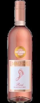 Barefoot Rosé