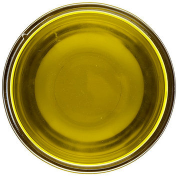 Bariani Olive Oil White Truffle Extra Virgin Olive Oil